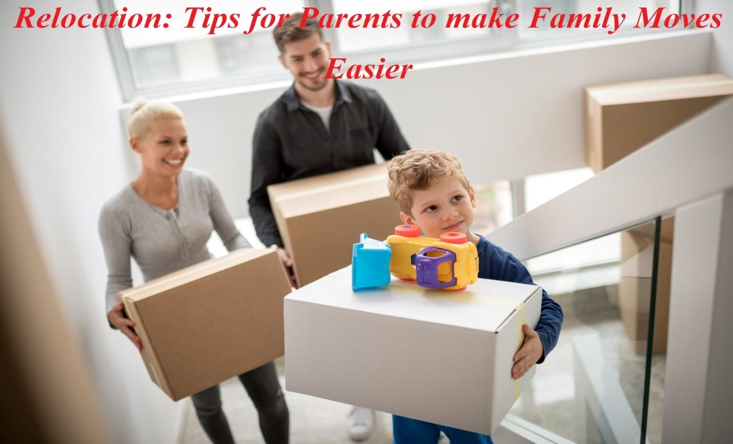 how-to-make-family-moves-easier - Movingfeedback.com