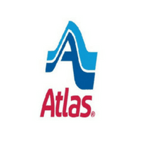 Atlas Van Lines Logo - Moving Feedback