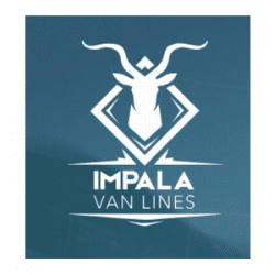 Impala Van lines - Moving Feedback