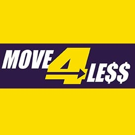 Move 4 Less Reviews - Moving Feedback