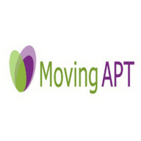 Moving APT Logo - Moving Feedback