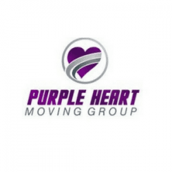 Purple Heart Moving Group Reviews - Moving Feedback