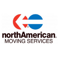 The 10 Best National Moving Companies - North American Van Lines