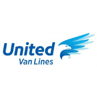 The 10 Best National Moving Companies - United van Lines