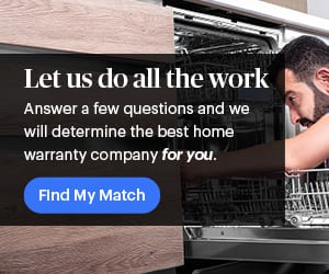 Top 5 Home Warranty Companies Home Warranty Cost Guide Moving Feedback