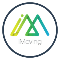 iMoving - Best Out of State Movers