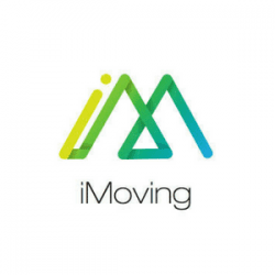 imoving.com - Moving Feedback