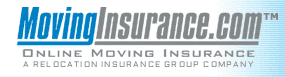 MovingInsurance.com logo - Moving Feedback