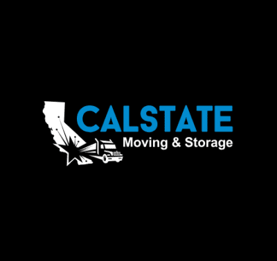 Cal State Moving and Storage - Moving Feedback