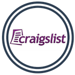 Craigslist - Moving Feedback