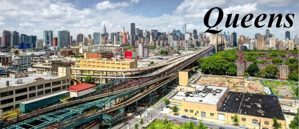 New York City Moving Guide - Queens - Moving Feedback