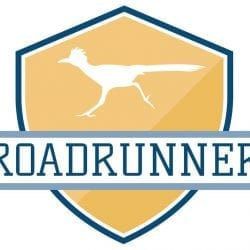 Roadrunner Moving - Hayward, CA - Moving Feedback