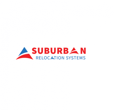 Suburban Relocation Systems Reviews - Moving Feedback