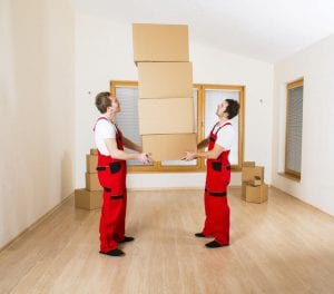 Top 5 Moving Companies for your Divorce Move - Moving Feedback