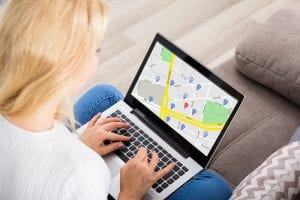 Top 5 Websites to Find an Apartment - Moving Feedback