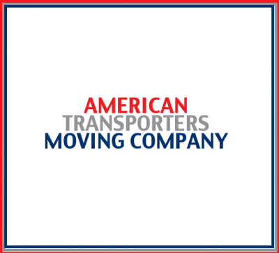 American Transporters Moving - Moving Feedback