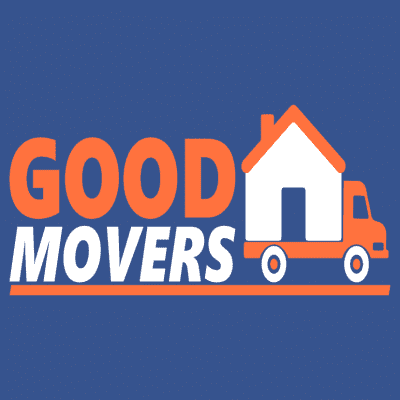 Good Movers - Moving Feedback