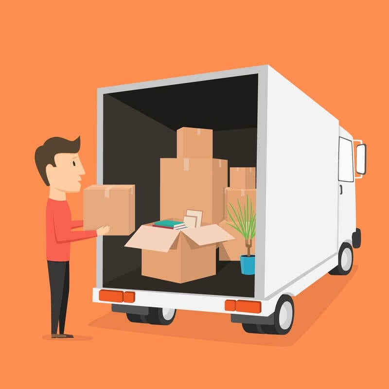 How much does it Cost to Rent a Moving Truck?