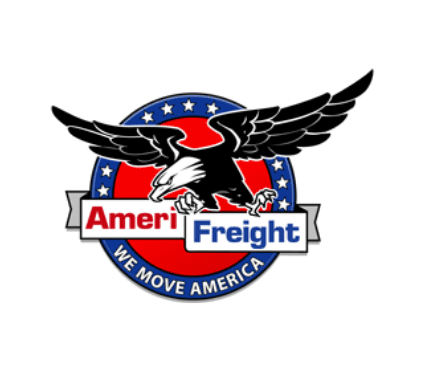 AmeriFreight - Best Car Shipping companies