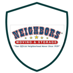 Best Long Distance Moving Companies - Neighbors Moving and Storage