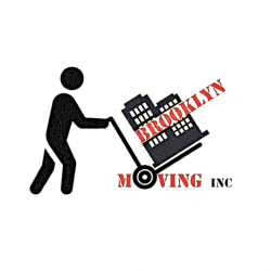 Brooklyn Moving Inc - Moving Feedback