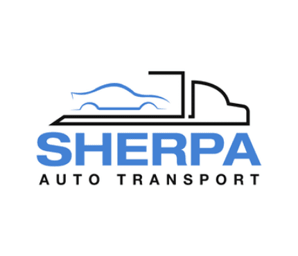 Sherpa Auto Transport - Best Car Shipping companies