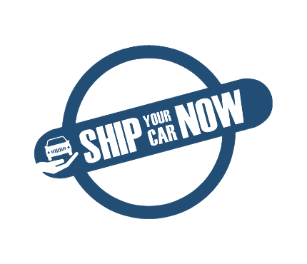 Ship Your Car Now - Best Car Shipping companies