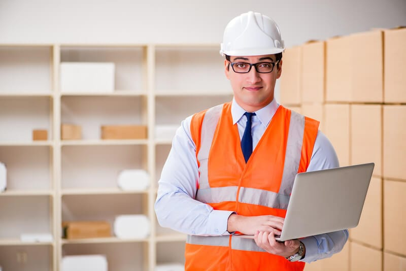 How much does it Cost to Hire Moving Laborers