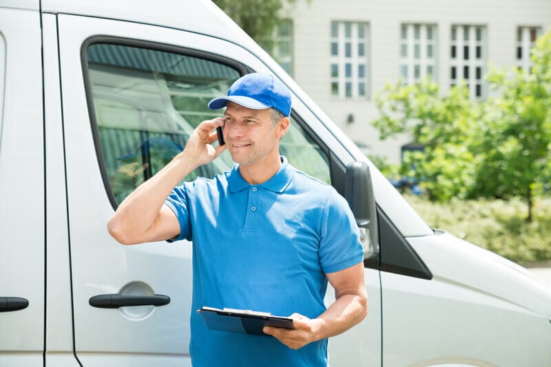 How to Get the Best Deals on Moving Truck