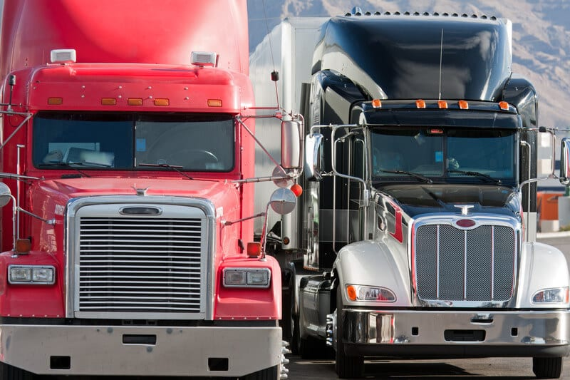 Tips for Driving a Rental Truck