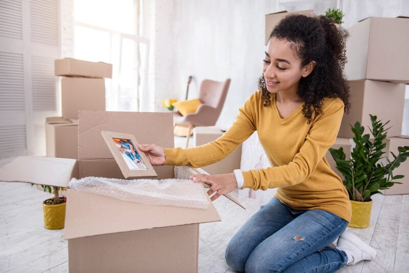 7 Ways to Save on a Long-Distance Move - Moving Feedback