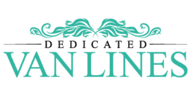 Dedicated Van Lines - Recommended Top 3 Long Distance Moving Companies