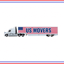 Us Movers Inc - Moving Feedback