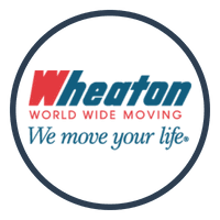 Wheaton World Wide Moving - Best Long Distance Movers