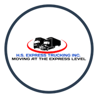 HS EXPRESS TRUCKING INC - CHEAP MOVING COMPANIES