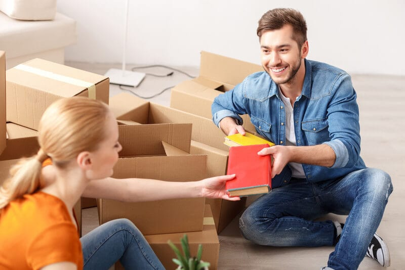 How to Find Cheap Moving Companies?