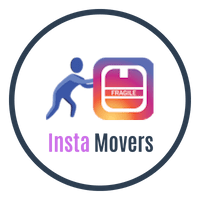 INSTA MOVERS ALABAMA - CHEAP MOVING COMPANIES