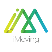 Top 10 Interstate Moving Companies - iMoving