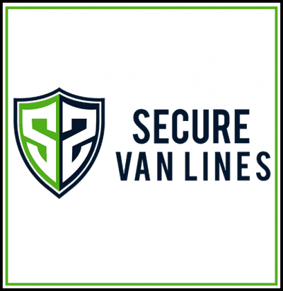 safe and secure van lines - Moving Feedback