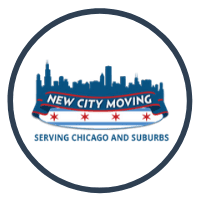 New City Moving - Moving Companies in Chicago