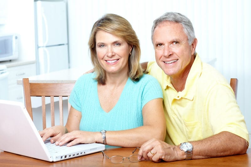 7 Ways to Earn Supplemental Income during Retirement - Moving Feedback
