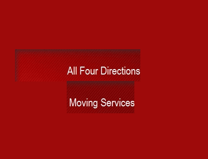 All Four Directions