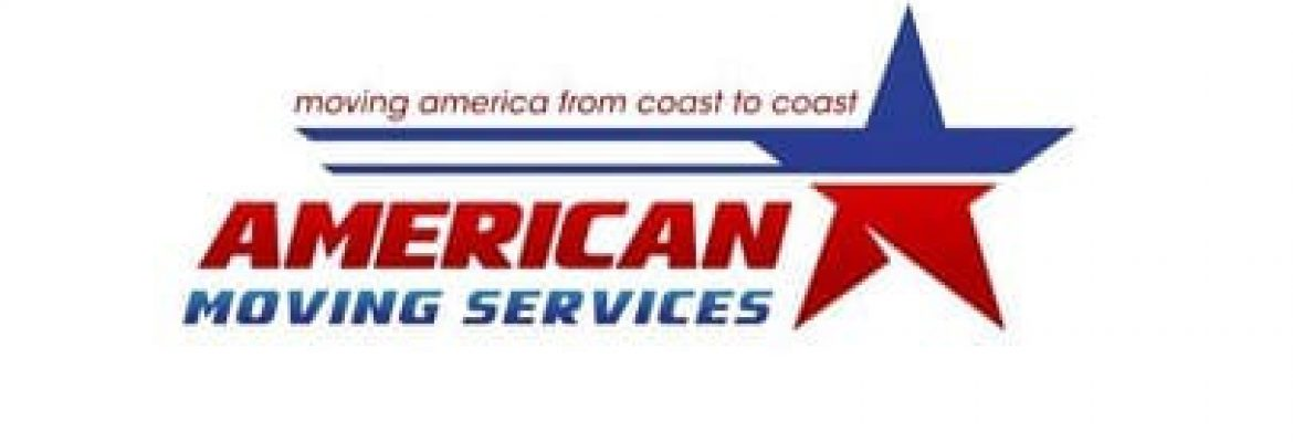 American Moving Services LLC