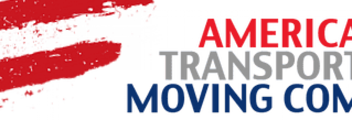 American Transporters Moving