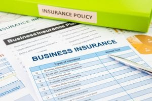 Best Commercial Insurance Companies