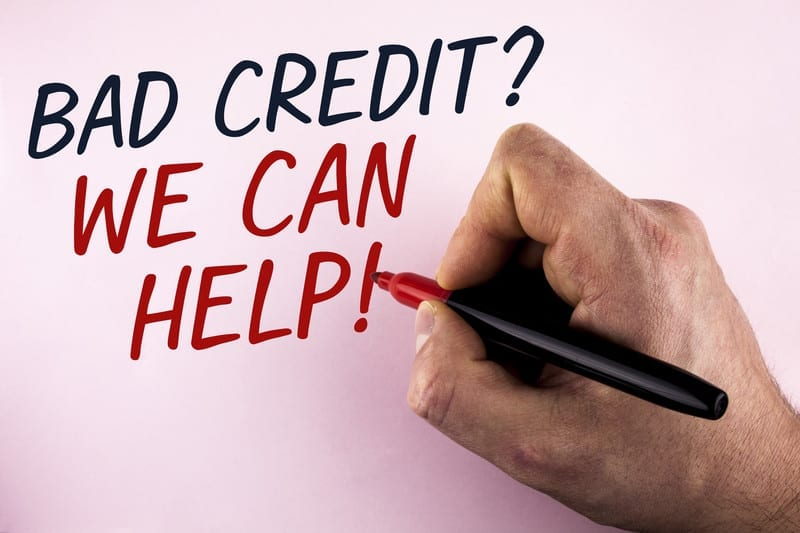 Best Credit Repair Companies of 2019