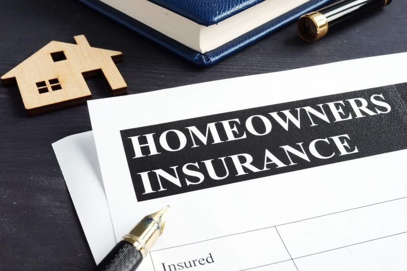 Best Homeowners' Insurance Companies