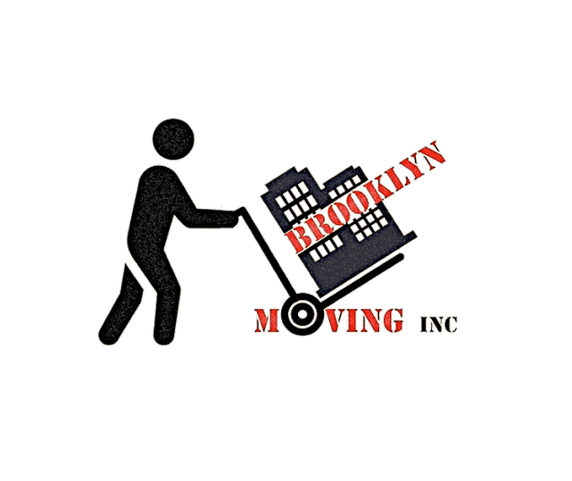 Brooklyn Moving Inc