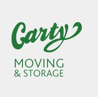 Carty Moving & Storage