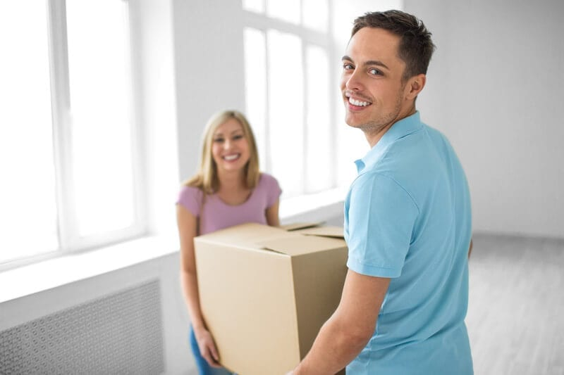 Cost Saving Tips for your Next Move - Moving Feedback